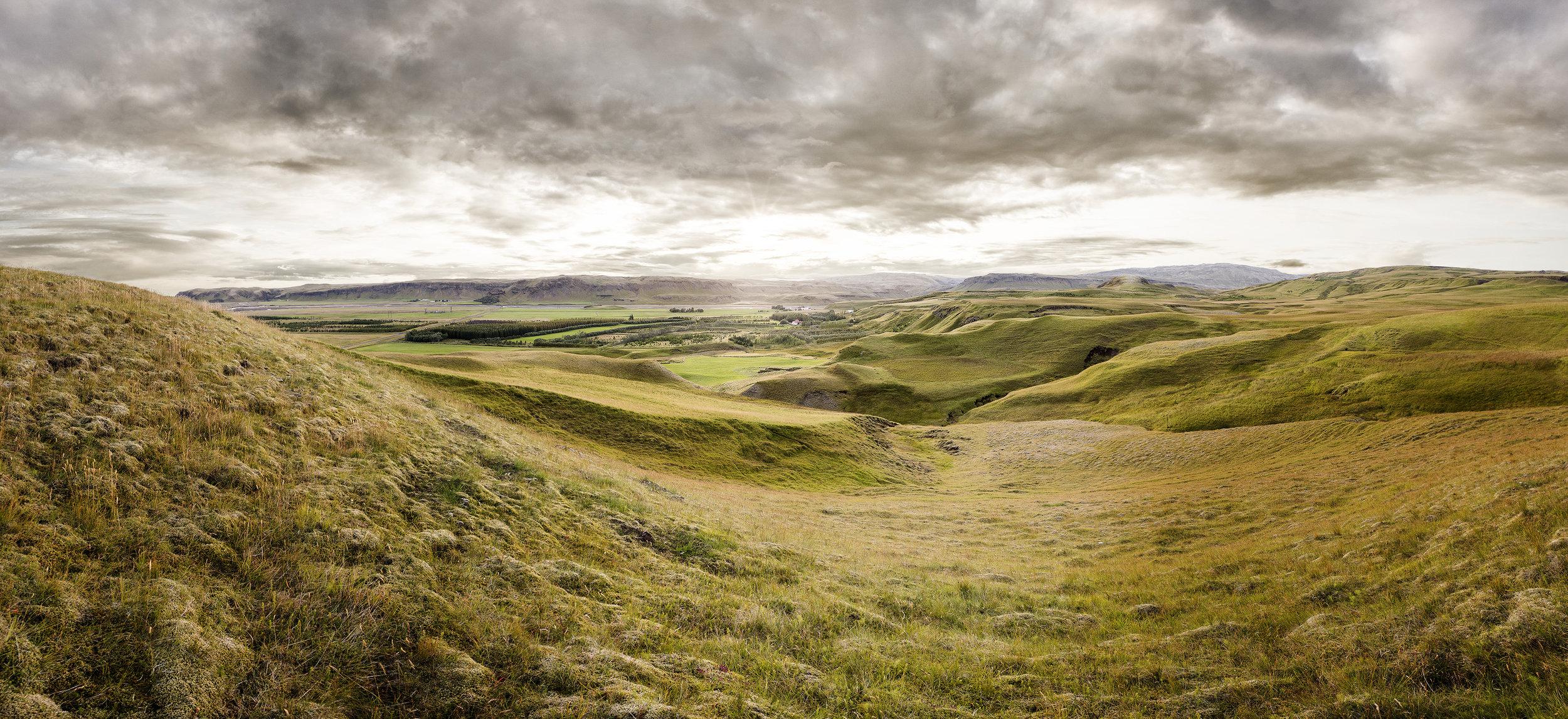 Iceland2018_Kirkjubæjarklaustur_A_small.jpg