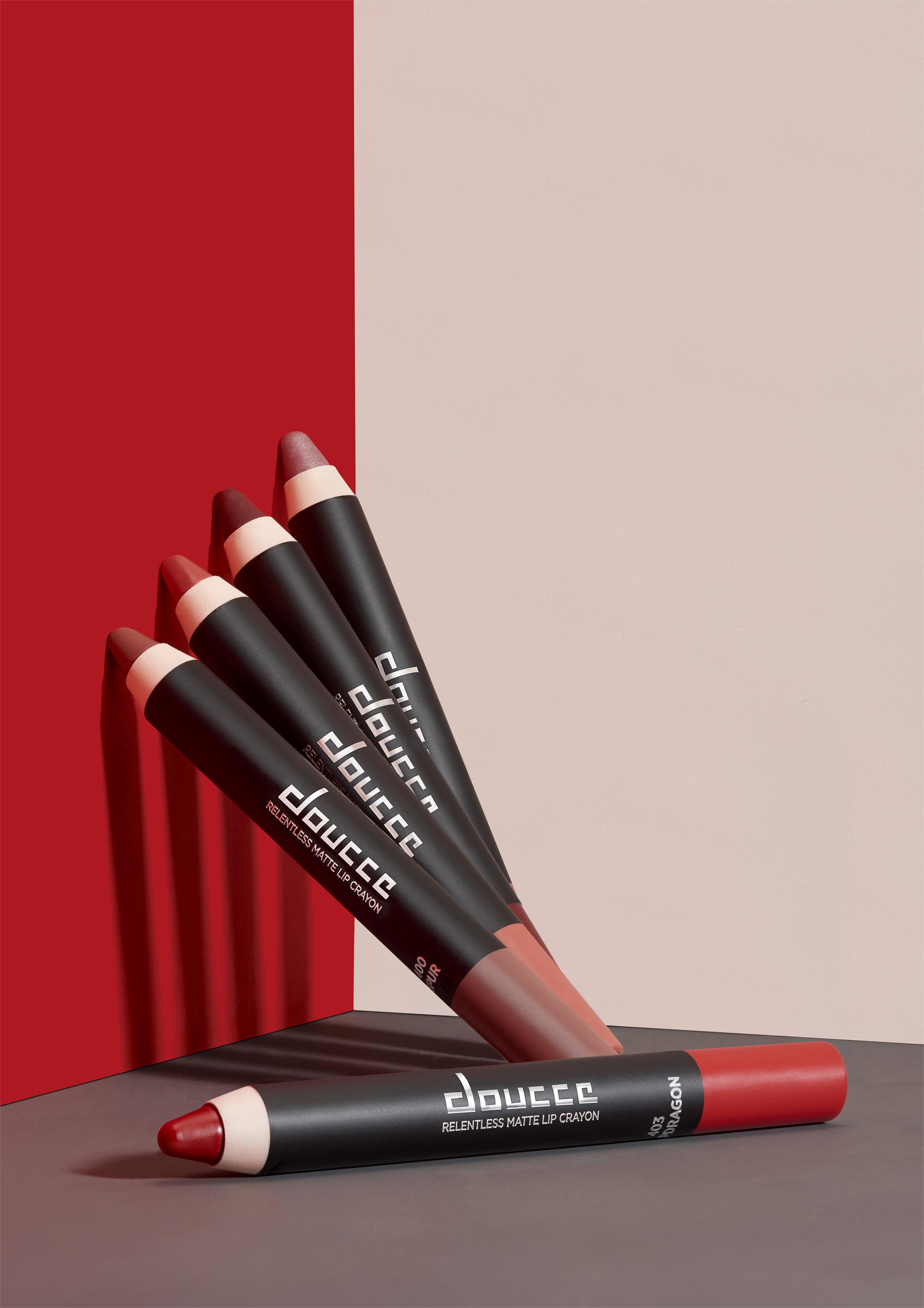 180707_Doucce_Tradeshow_Lip_Crayon_196-204_C_FLAT.jpg