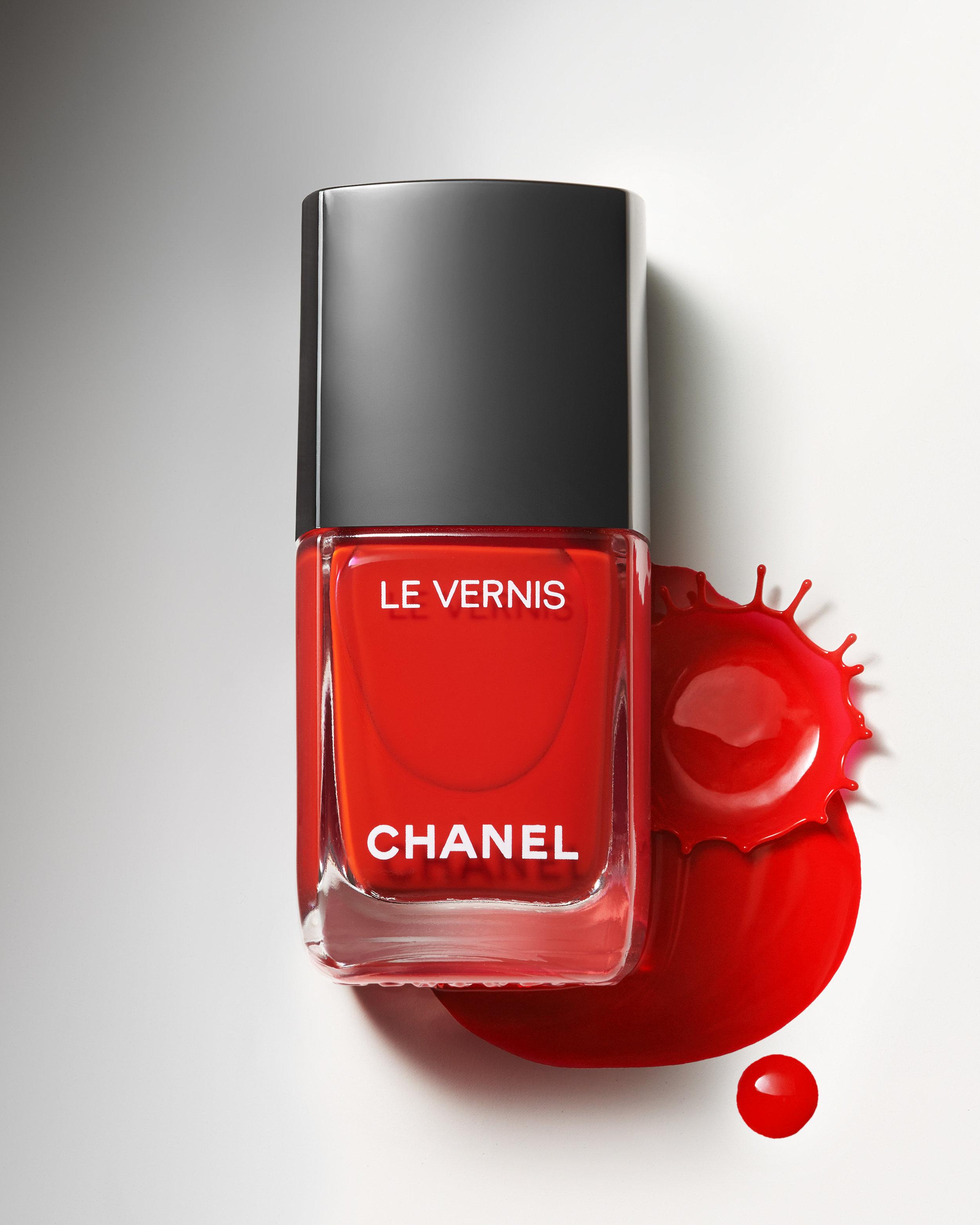 190703_Chanel_Nail_Polish_256-259_B.jpg