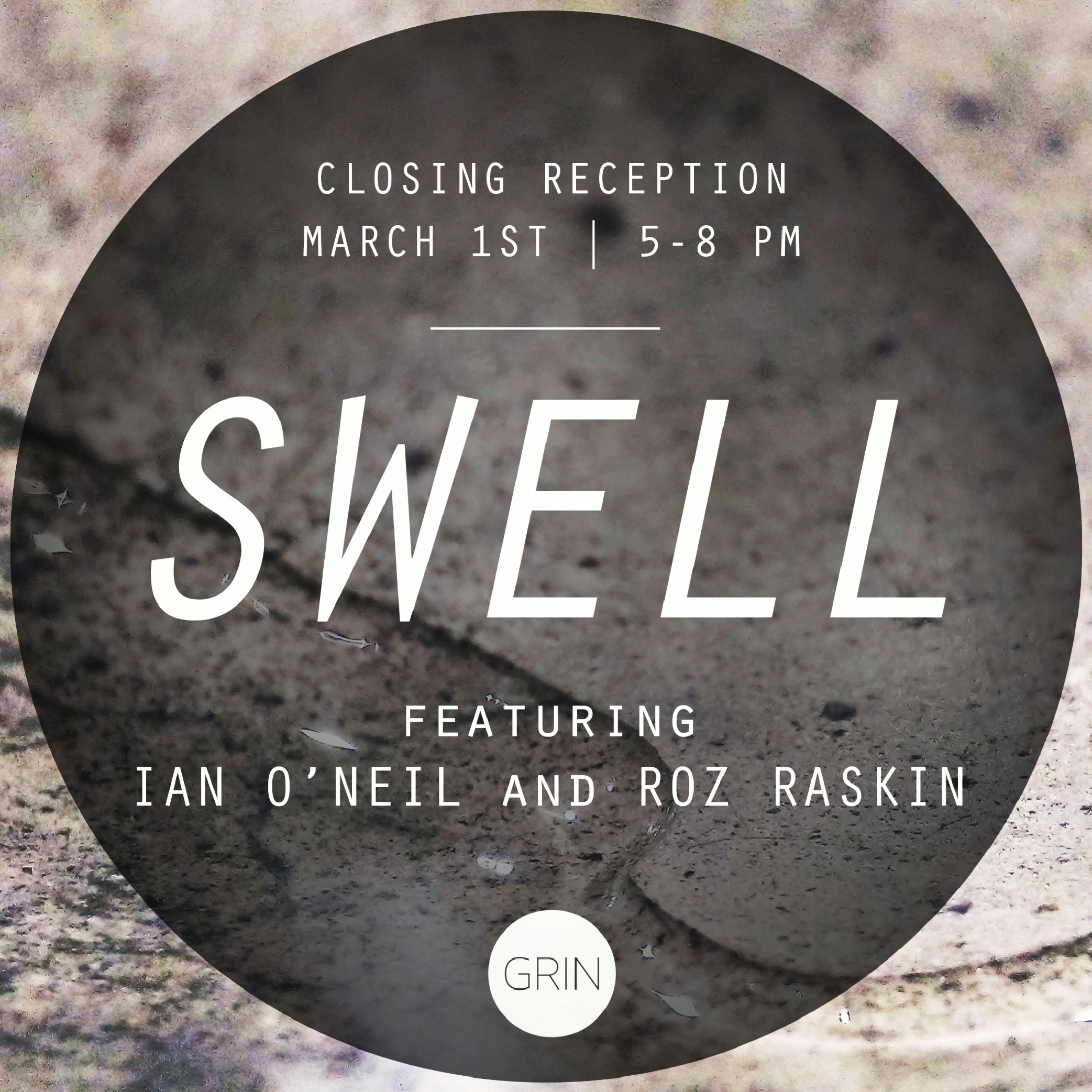 SWELL_Closing_reception.jpg