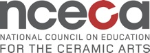 NCECA_logo_cmyk_lg.jpeg