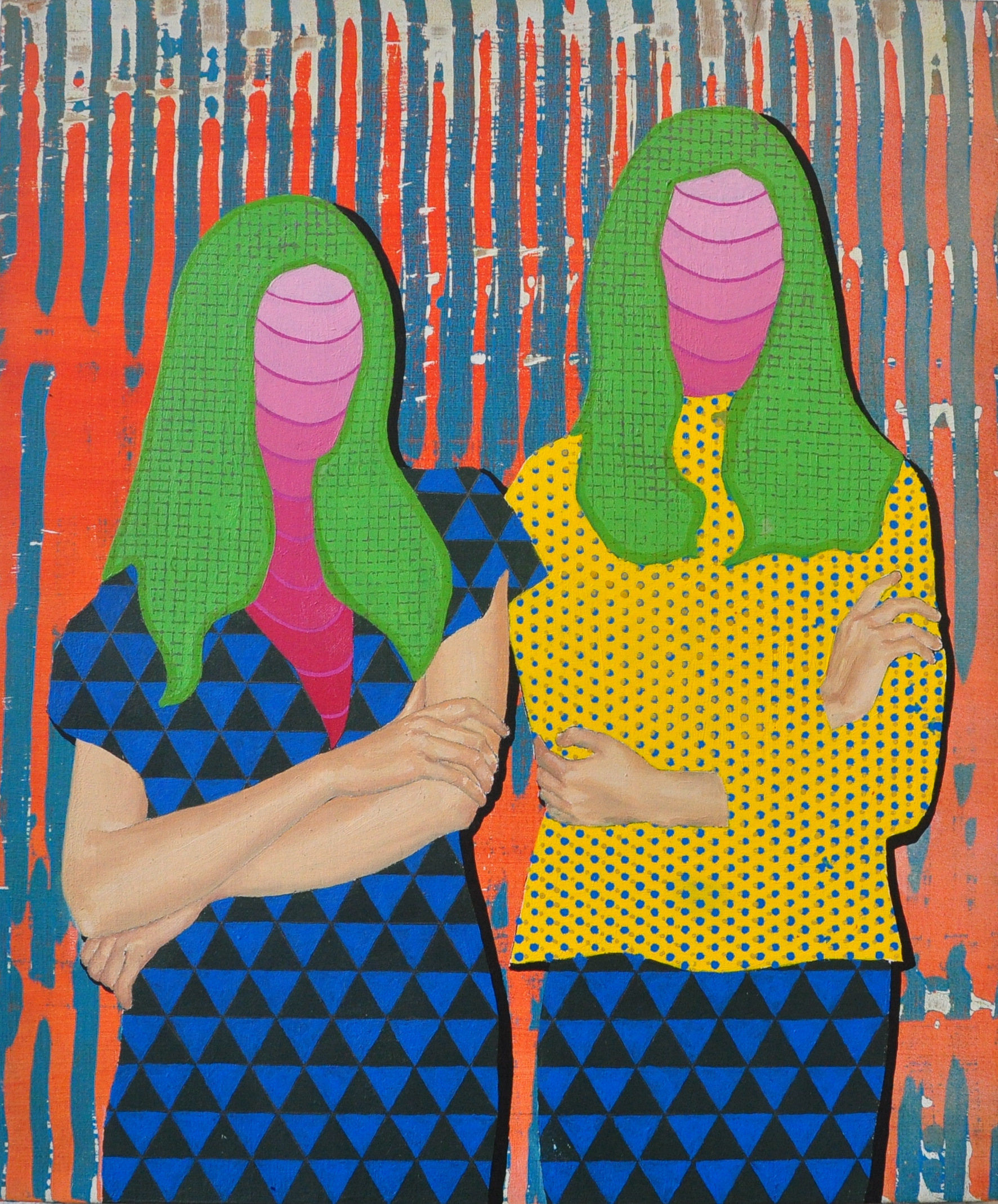 Girls PAtterns III.JPG