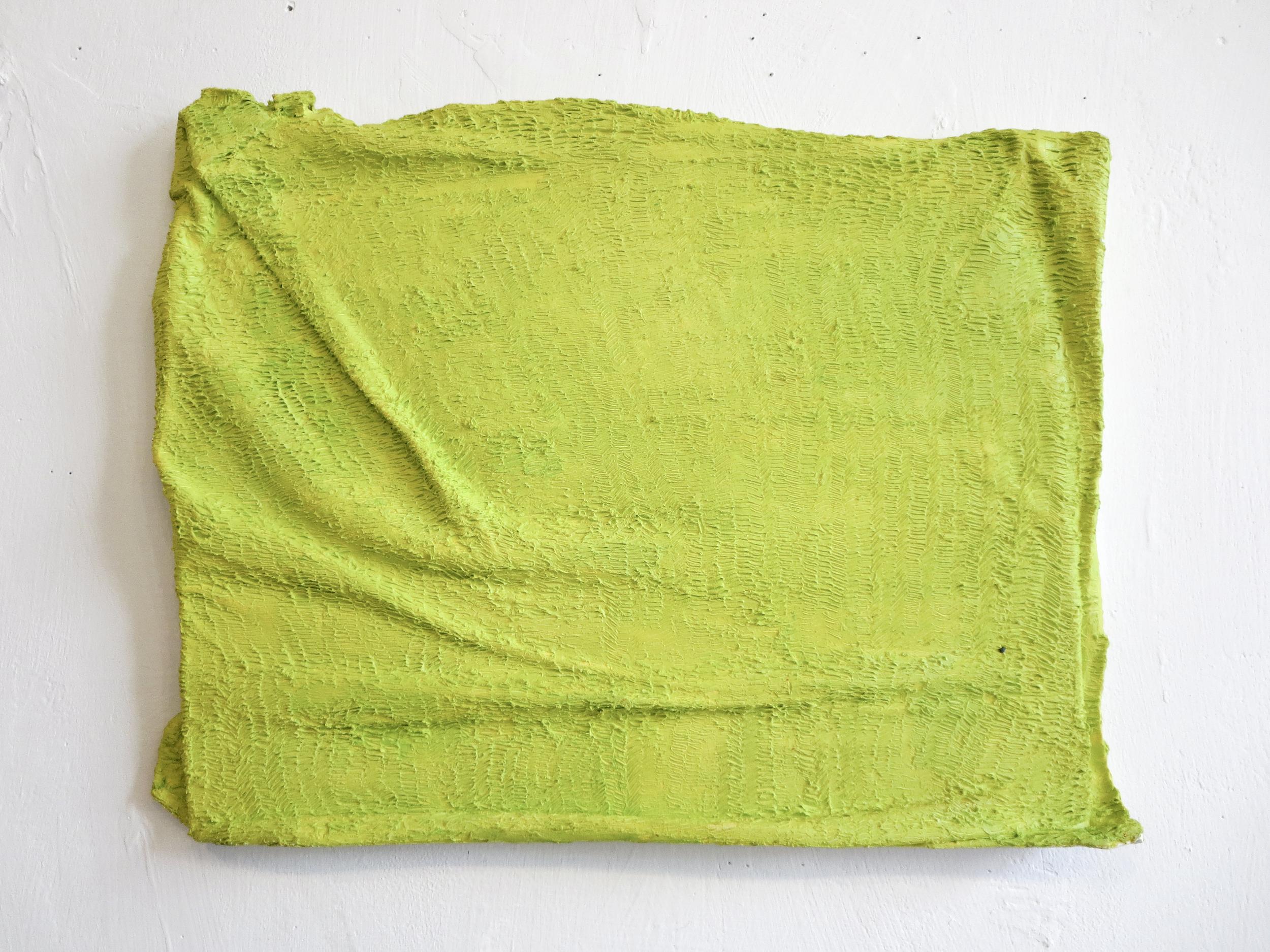 YellowCloth(1).jpg