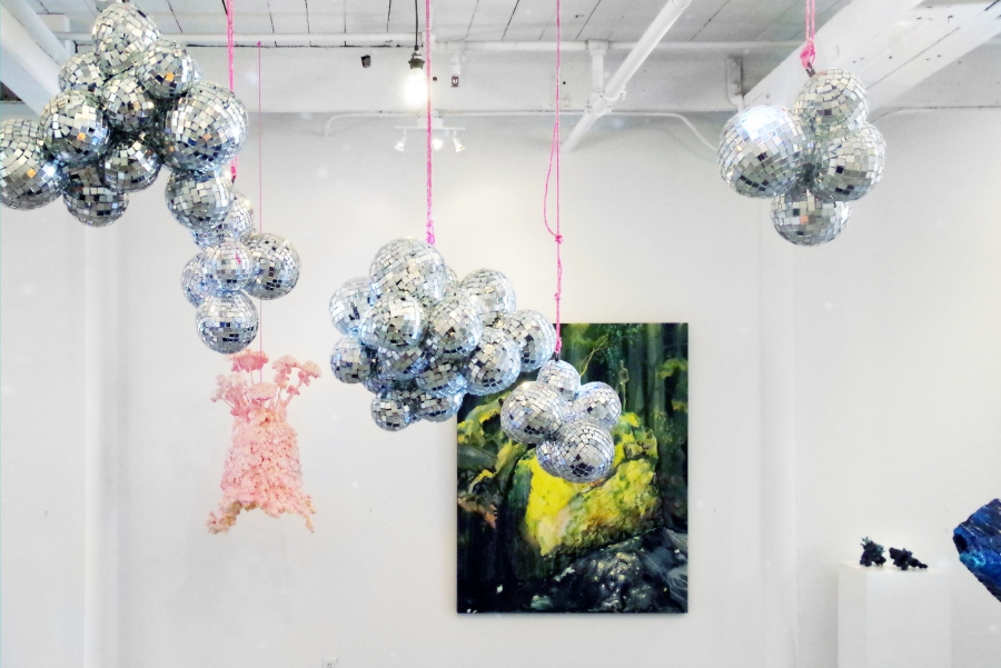 10. Installation shot of  !SUPER VISION! by Leah Piepgras.jpg