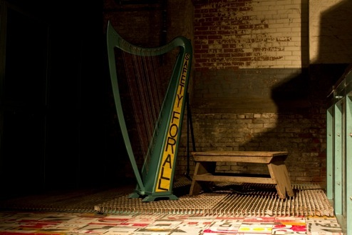 harp6.jpg