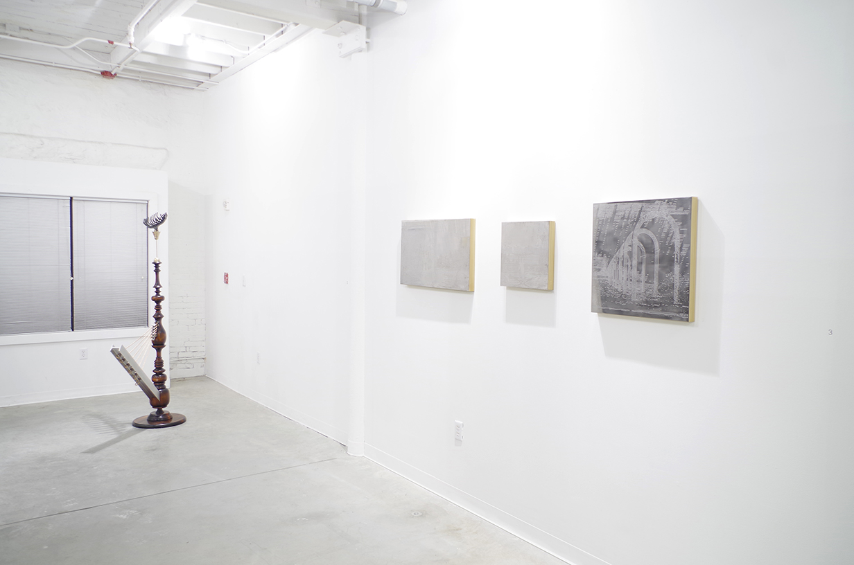 02 Installation Steven Pestana Geometer at GRIN.jpg