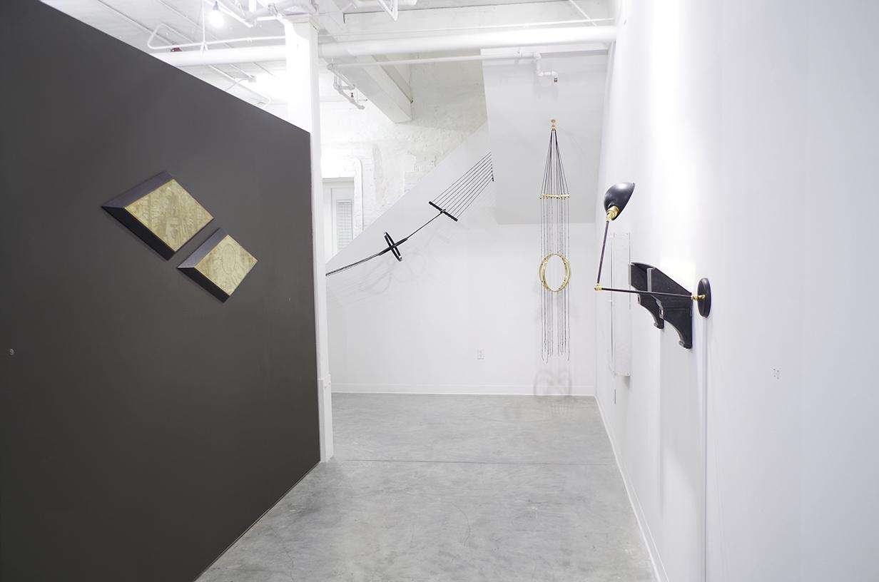 01 Installation Steven Pestana Geometer at GRIN.jpg