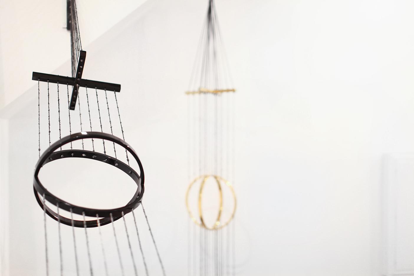 12 Installation Steven Pestana Geometer at GRIN.jpg