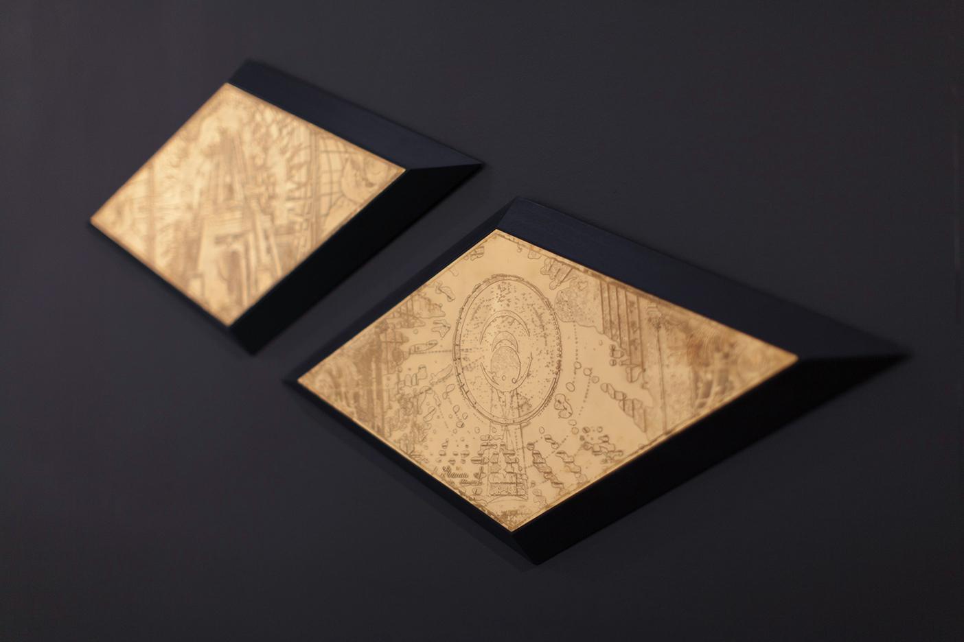 15 Installation Steven Pestana Geometer at GRIN.jpg