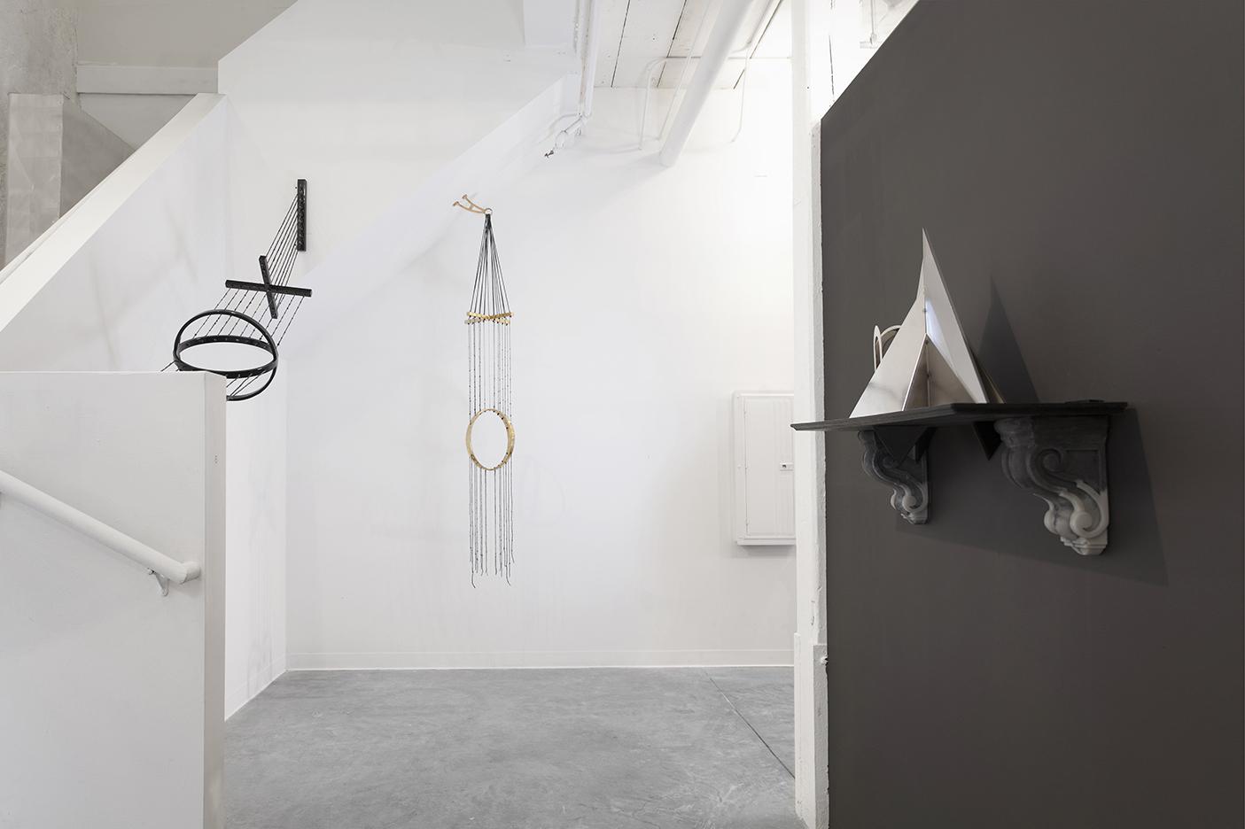 17 Installation Steven Pestana Geometer at GRIN.jpg