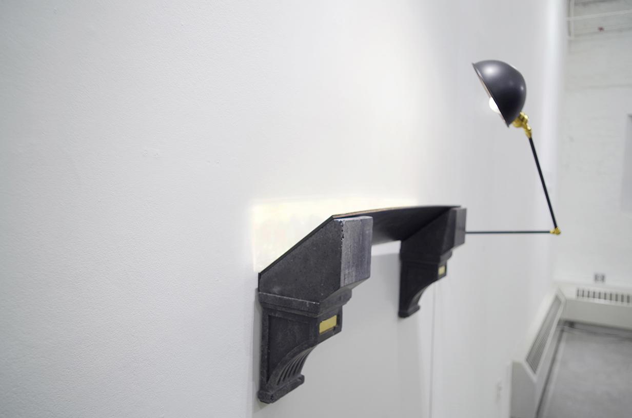 22 Installation Steven Pestana Geometer at GRIN.jpg