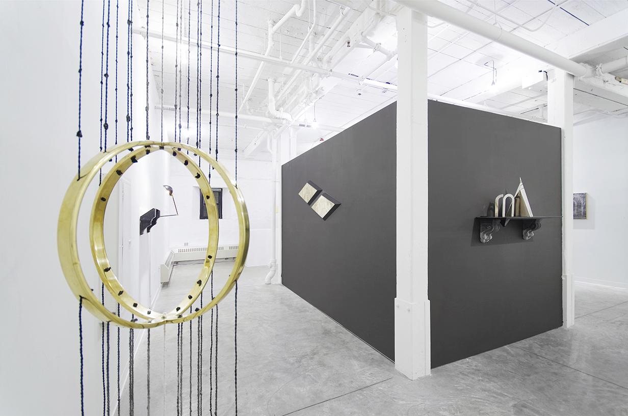 05 Installation Steven Pestana Geometer at GRIN.jpg