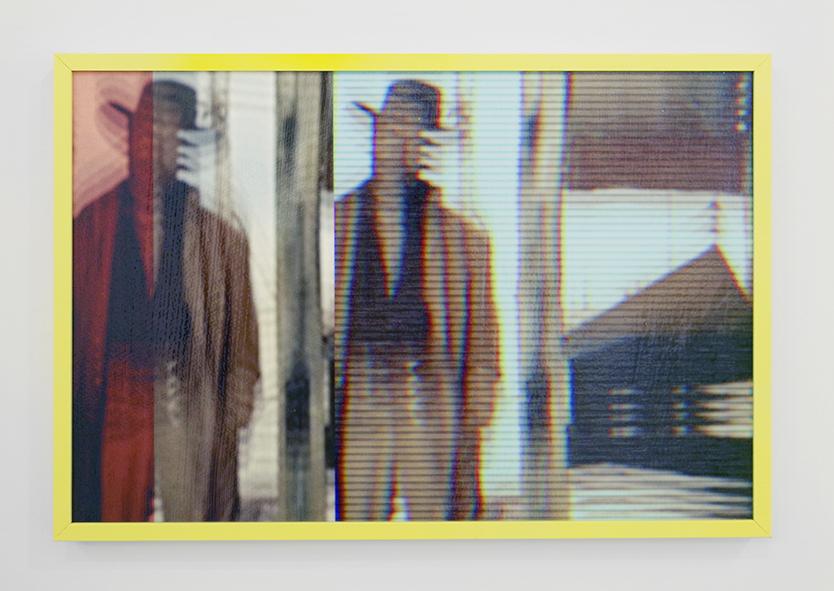 CLARK MCLEAN GRAHAM UNTITLED VIDEO STILL 04 GRIN.jpg