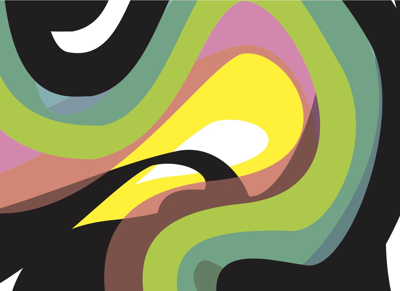 The Providence Art and Design Film Festival