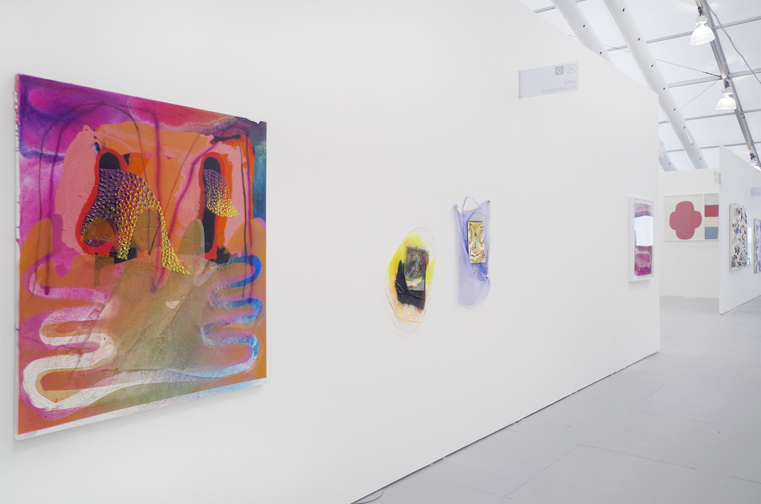 06 GRIN at UNTITLED 2016.jpg