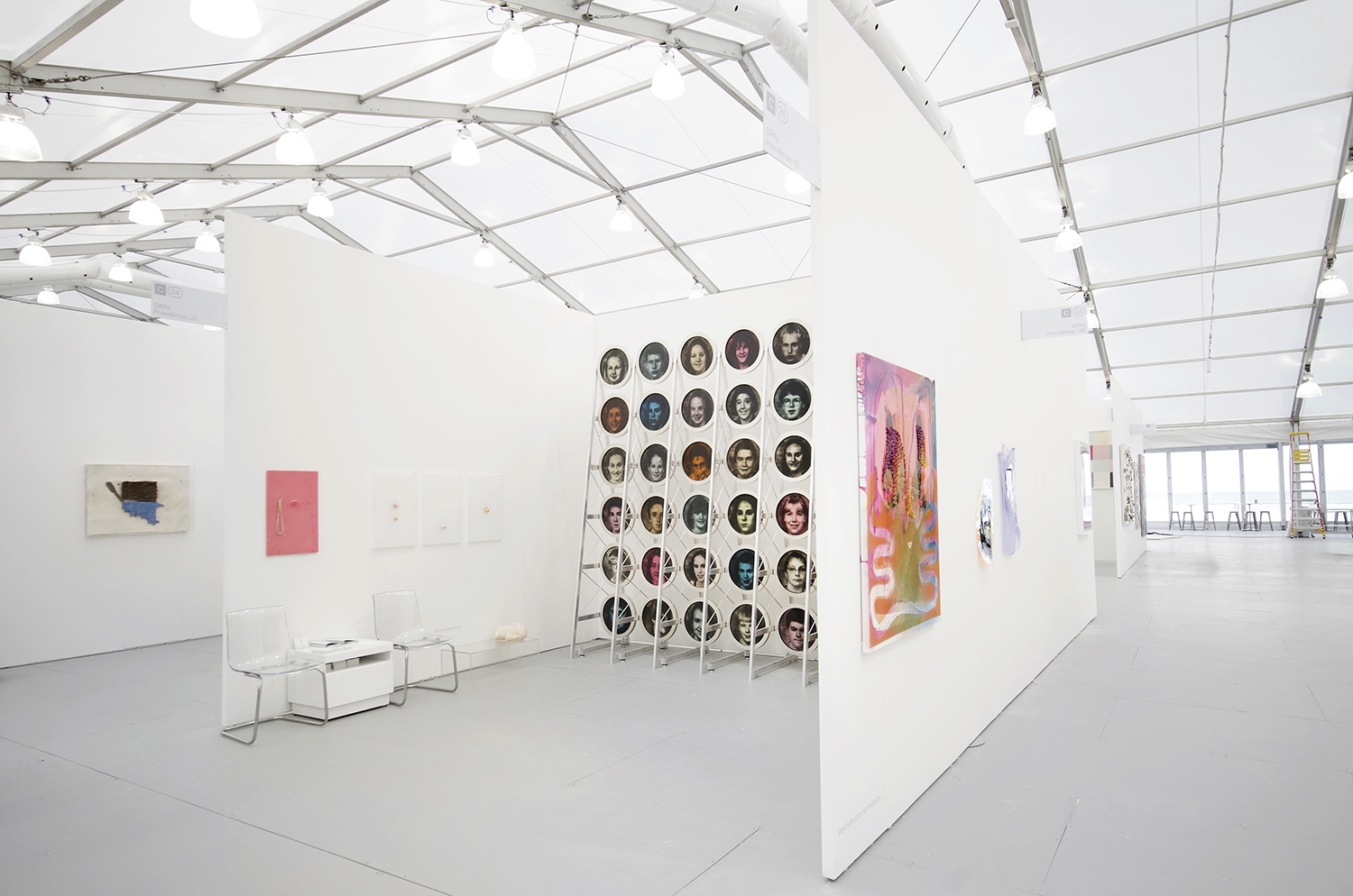 04 GRIN at UNTITLED 2016.jpg