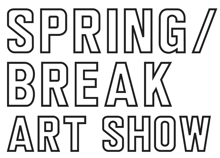 2017 SPRING-BREAK LOGO BLACK CONTOUR.jpg