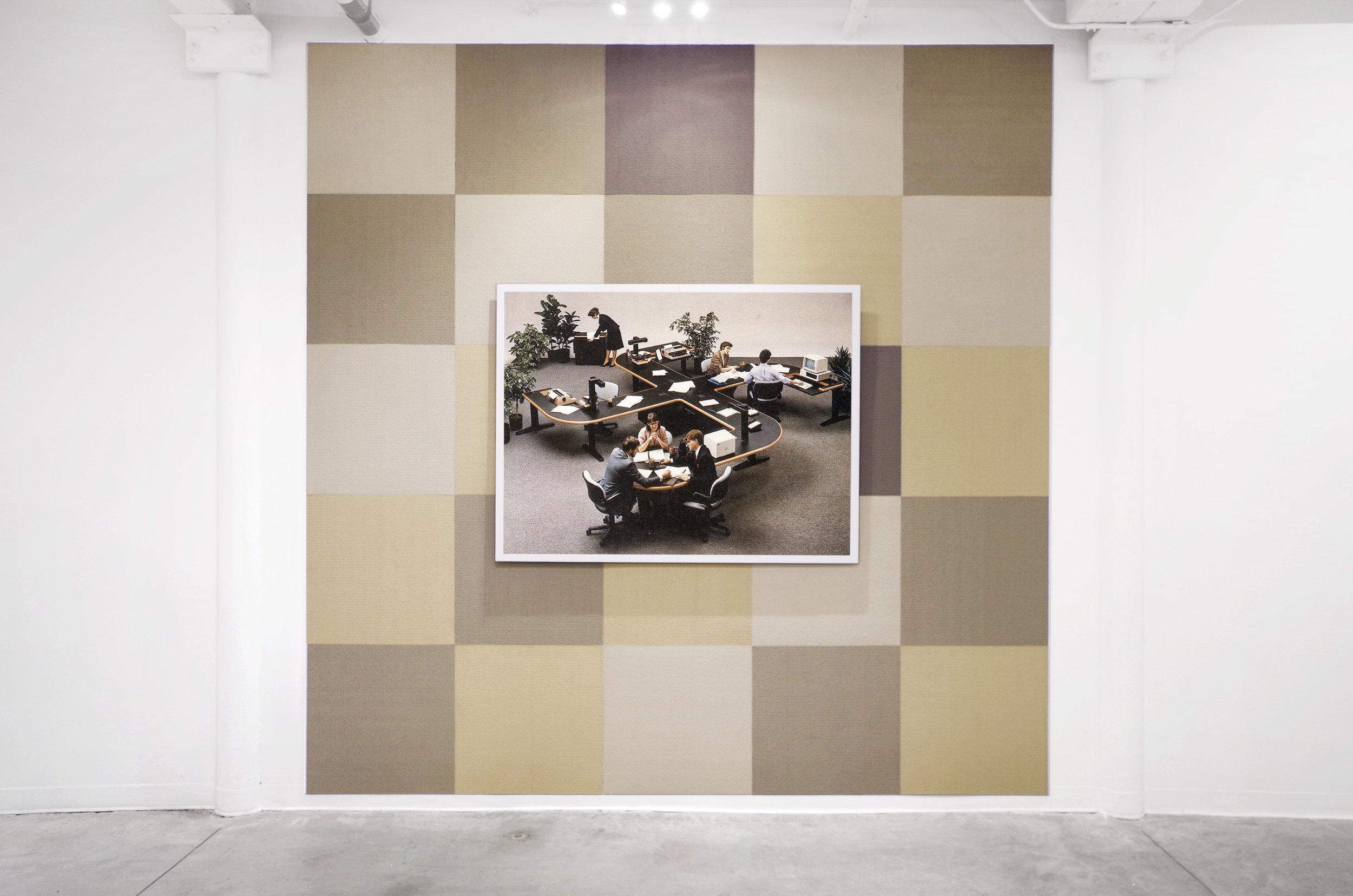 TTWSKNMBT Sandra Erbacher at GRIN Installation 04.jpg