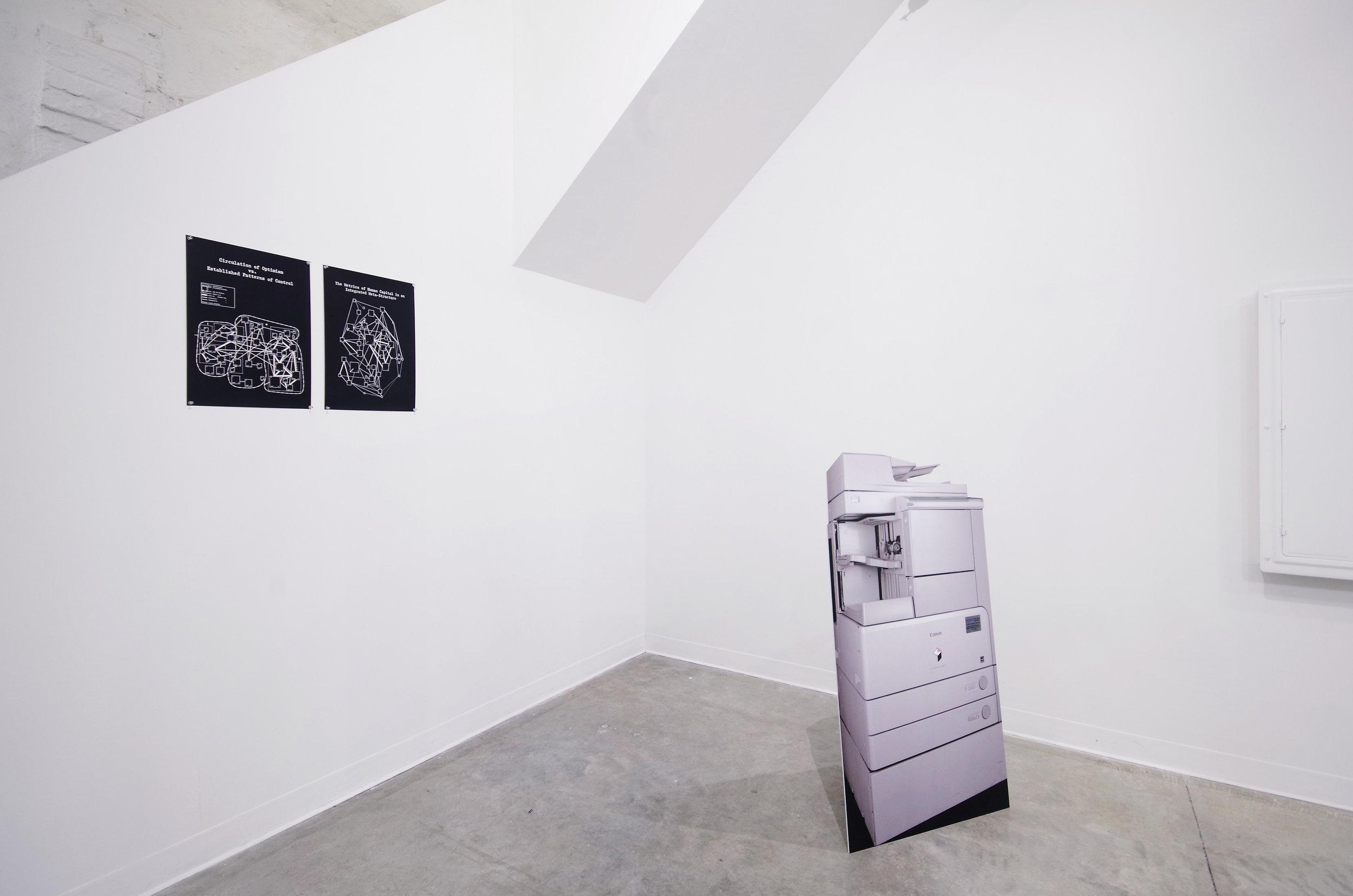TTWSKNMBT Sandra Erbacher at GRIN Installation 02.jpg