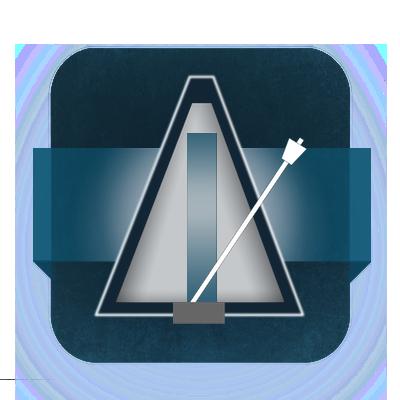 metronomics_logo.png