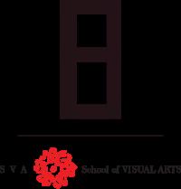 SVA-Logo_L@2x.png