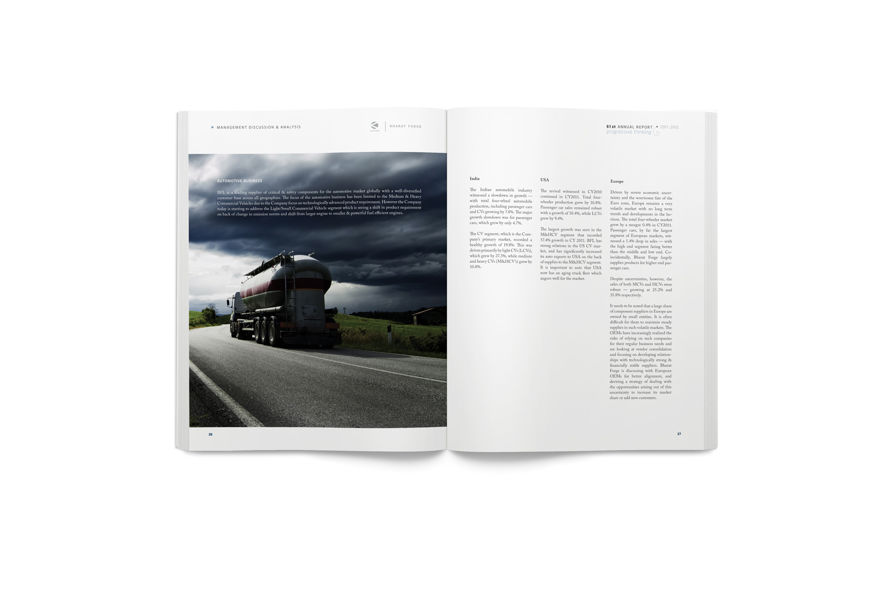 Magazine-0408-2013-03-26-055754-+0000.jpg