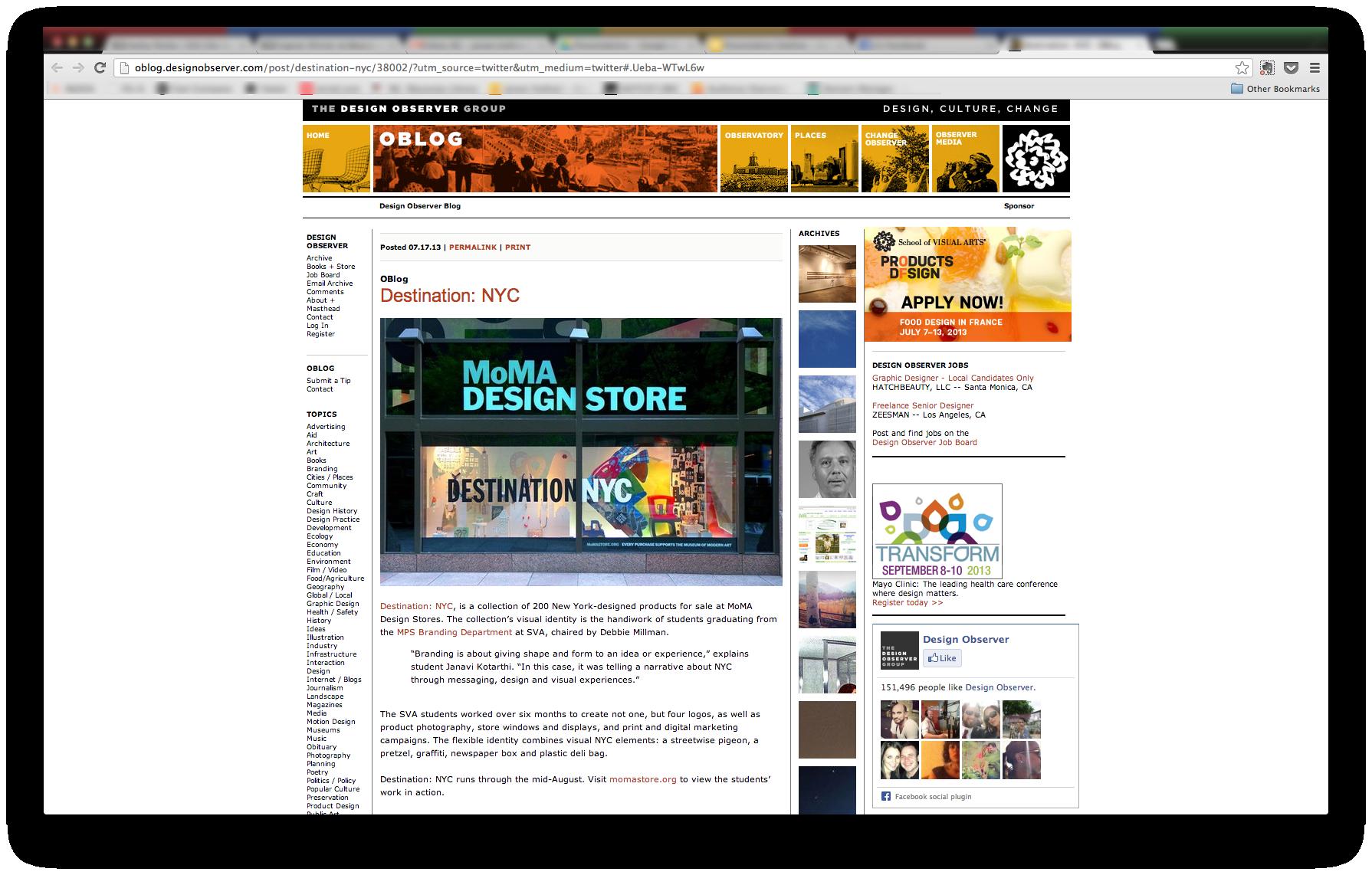 Screen Shot 2013-07-17 at 1.57.30 PM.png