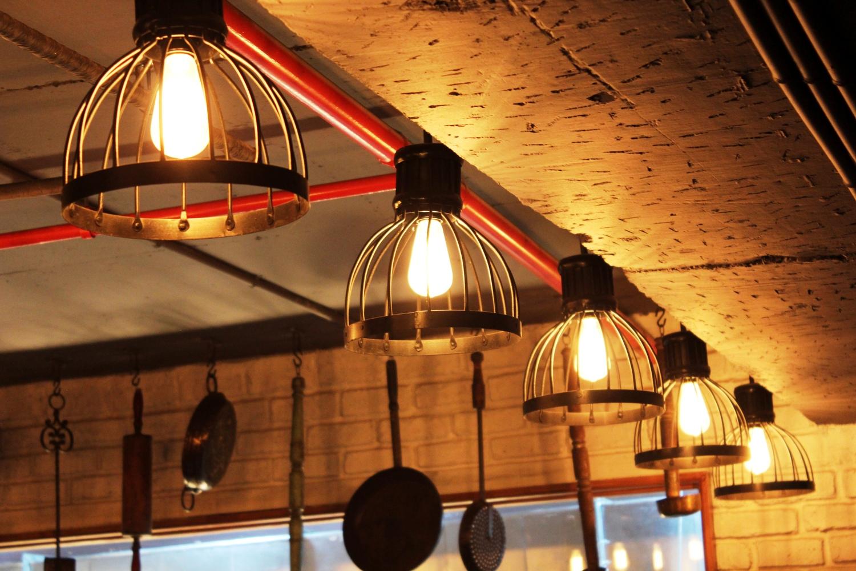 Light+lamps.jpg