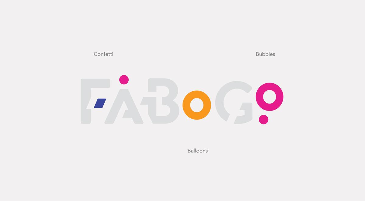 Logotype elements