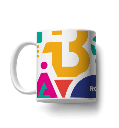 fabogo-mug.png