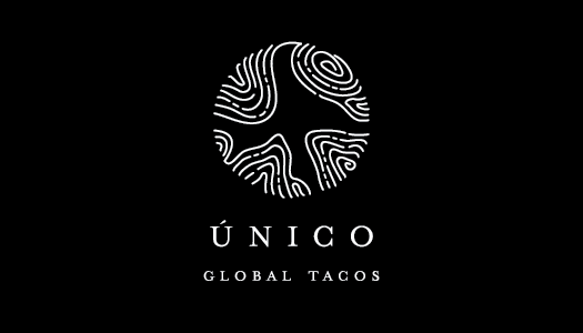 Unico_logo_revised_oct21-15.png