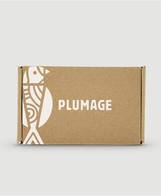 plumage-box.png
