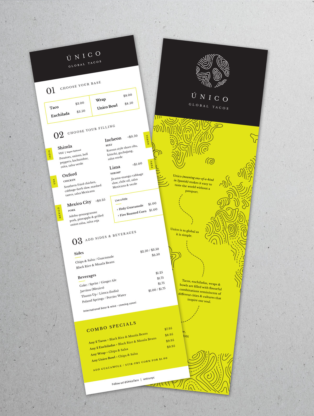unico_menu.jpg