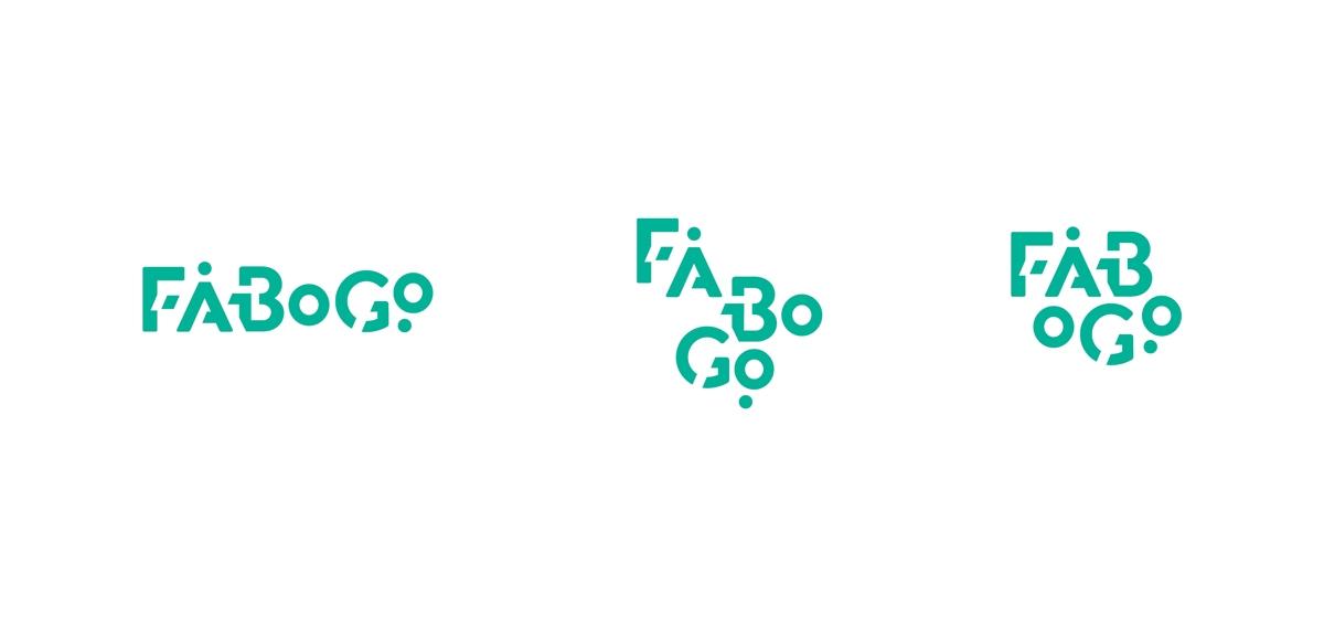 Fabogo_lockups.jpg