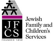 JFCS_logo.jpg