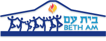 betham_logo_0_0.png