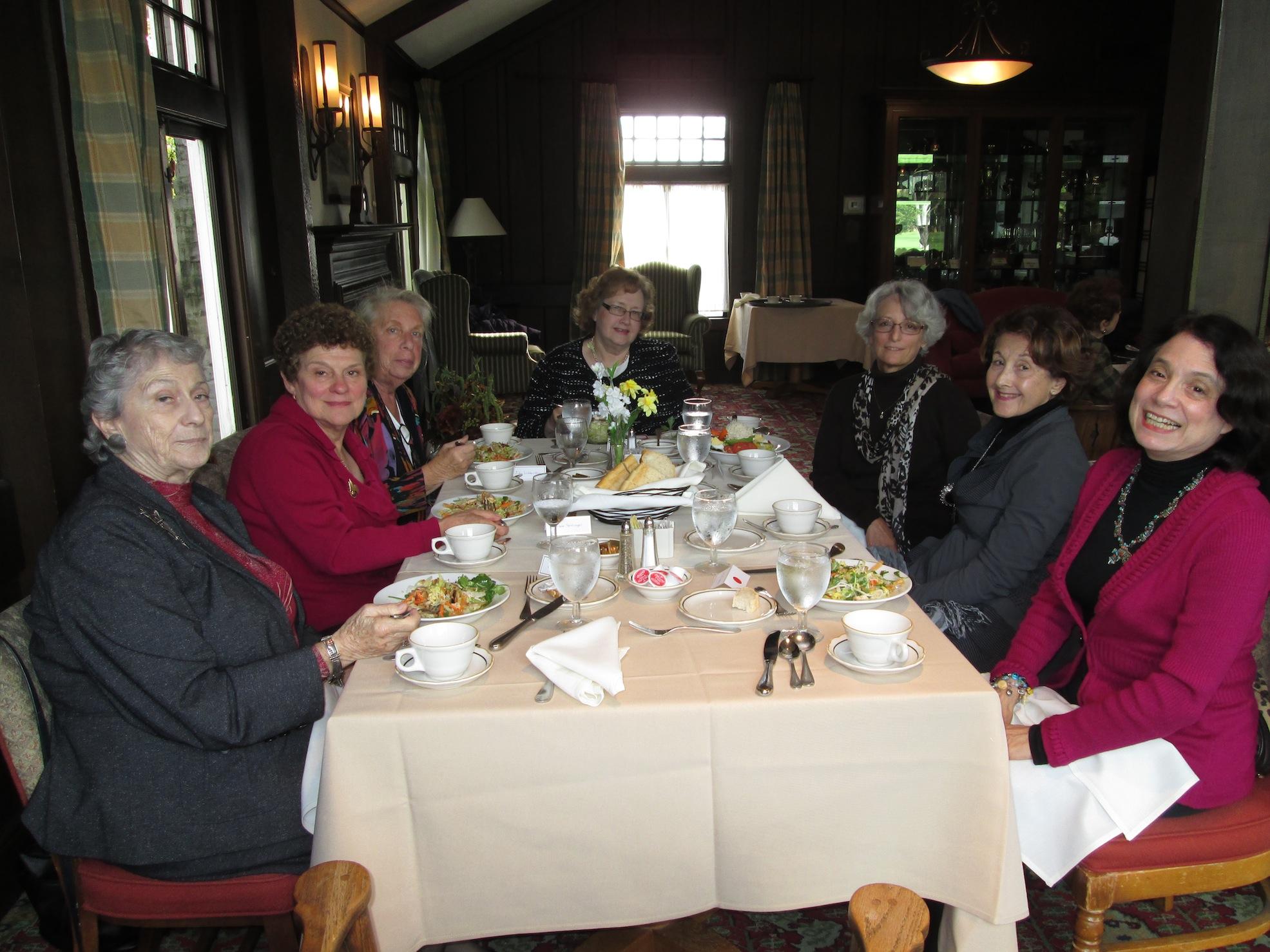 Regional Meeting with Nancy Kaufman2_Nov 8, 2012.JPG