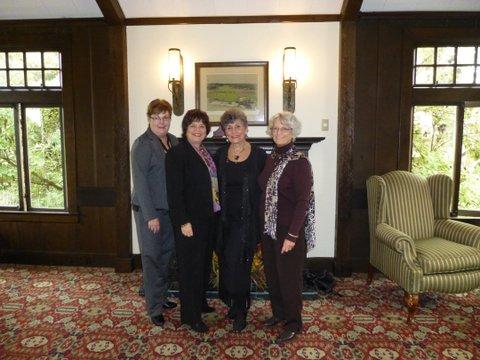 Regional Meeting with Nancy Kaufman4_Nov 8, 2012.JPG