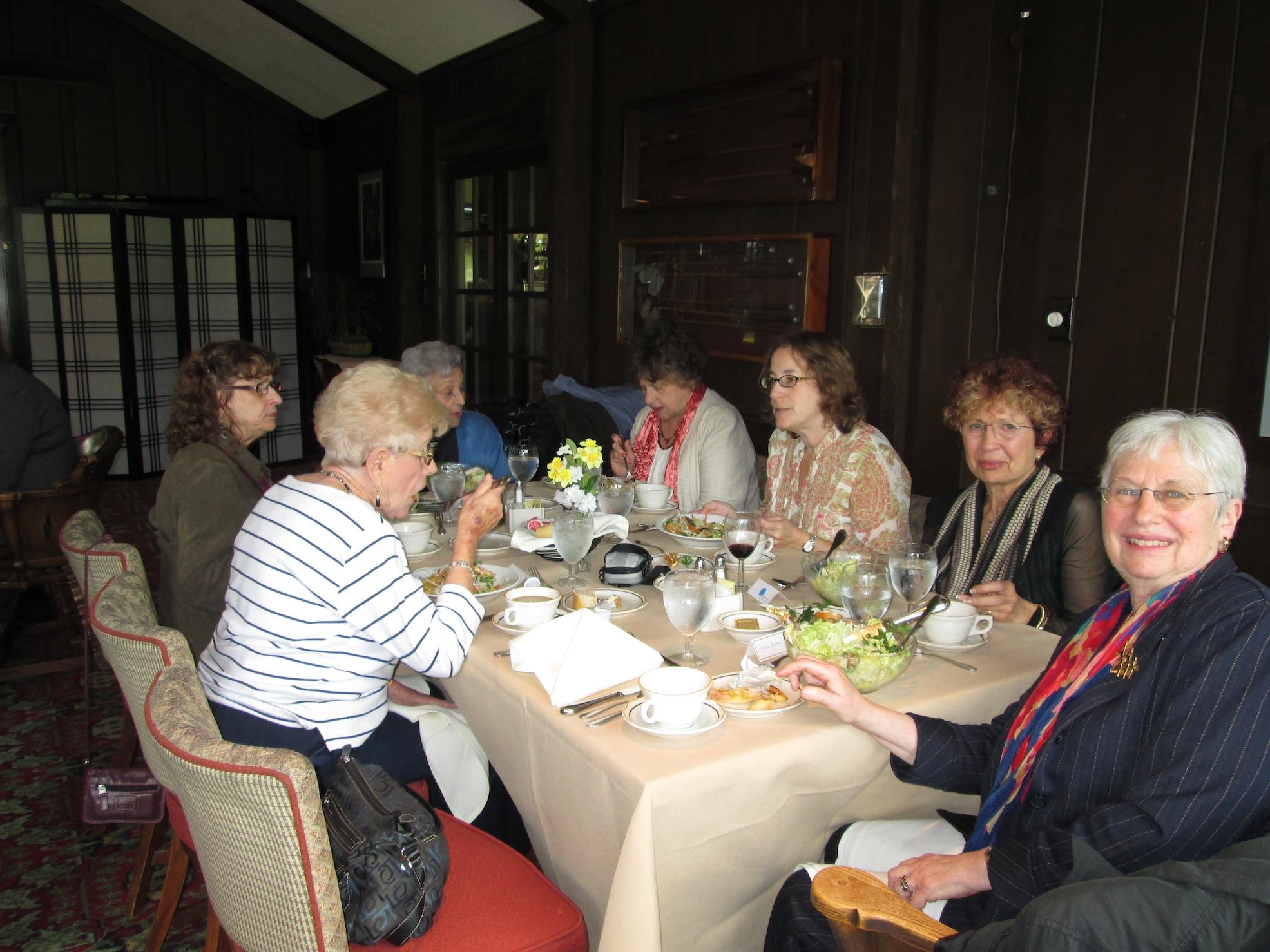 Regional Meeting with Nancy Kaufman3_Nov 8, 2012.JPG