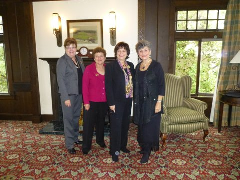 Regional Meeting with Nancy Kaufman6_Nov 8, 2012.JPG