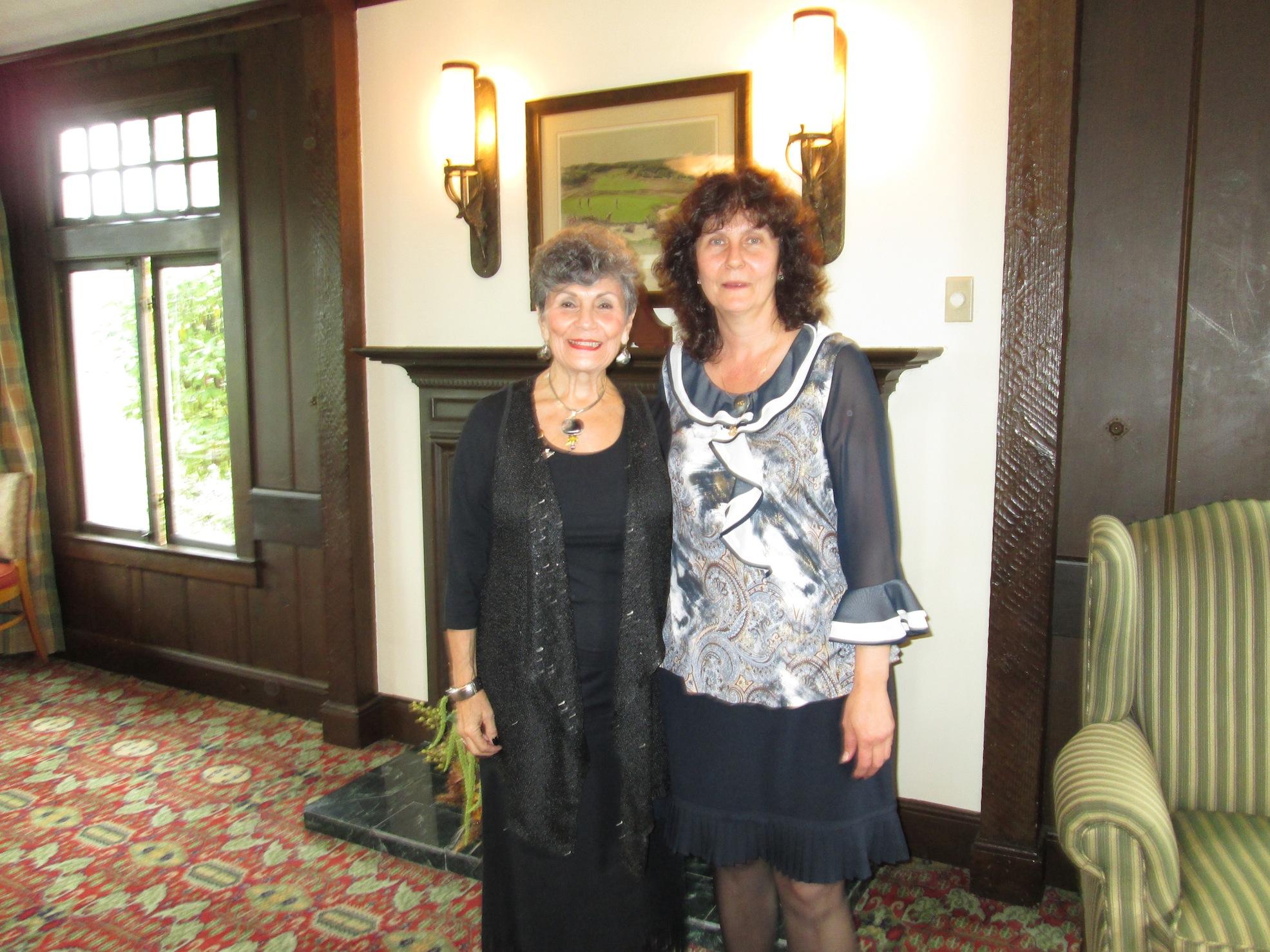 Regional Meeting with Nancy Kaufman8_Nov 8, 2012.JPG