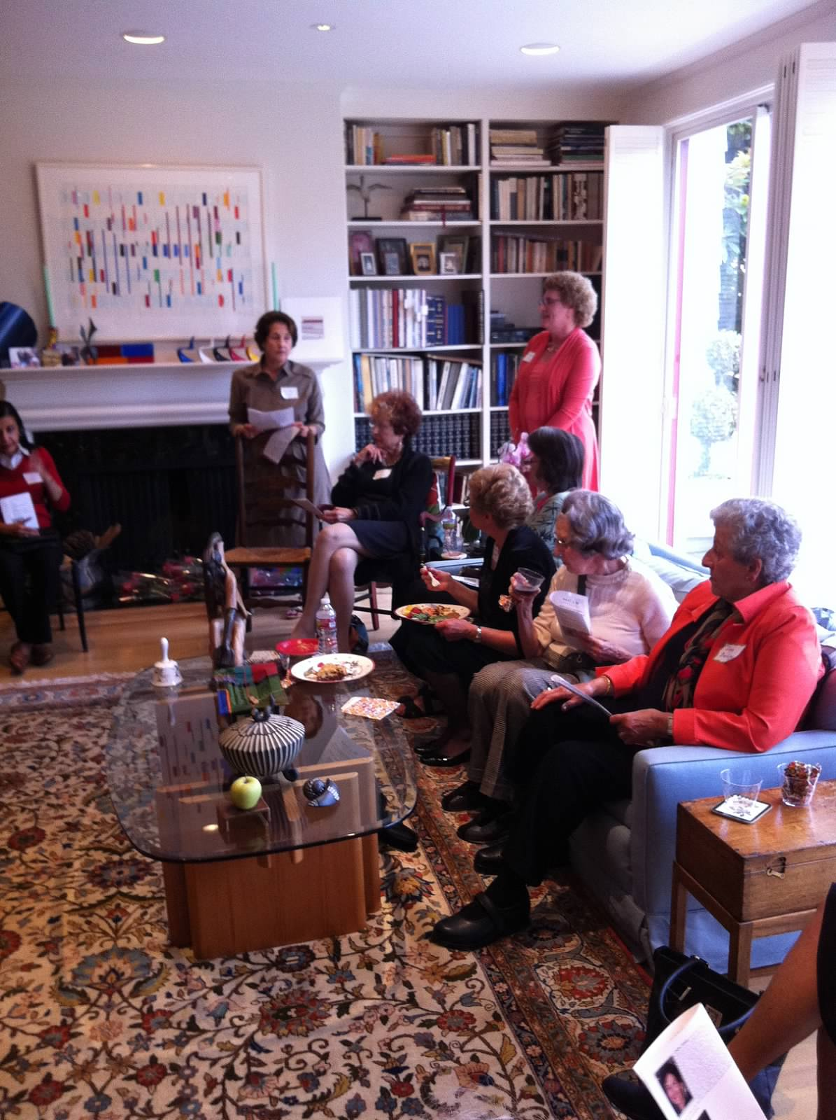 2012 NCJW SF Installation Party 16.jpg