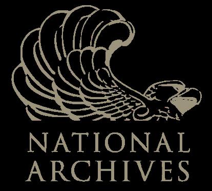natl archives logo.png