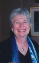 OUTSTANDING VOLUNTEER ACHIEVEMENT AWARD  - LINDA KURTZ
