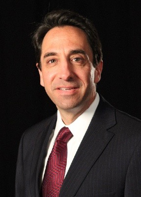 Outstanding advocate for human rights & justice award AND keynote speaker  - jEFF rOSEN, Santa clara county district attorney