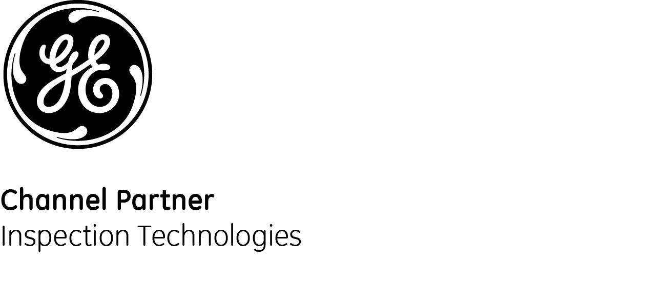 GE - CHANNEL PARTNER INSPECTION TECHNOLOGIES