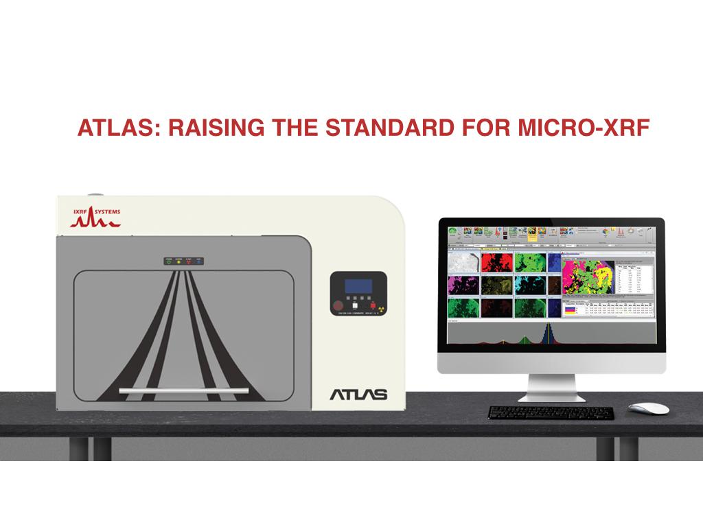 ATLAS-PPT - XRF Systems.002.jpeg