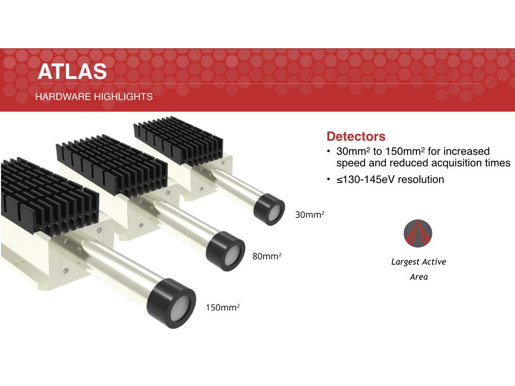 ATLAS-PPT - XRF Systems.004.jpeg