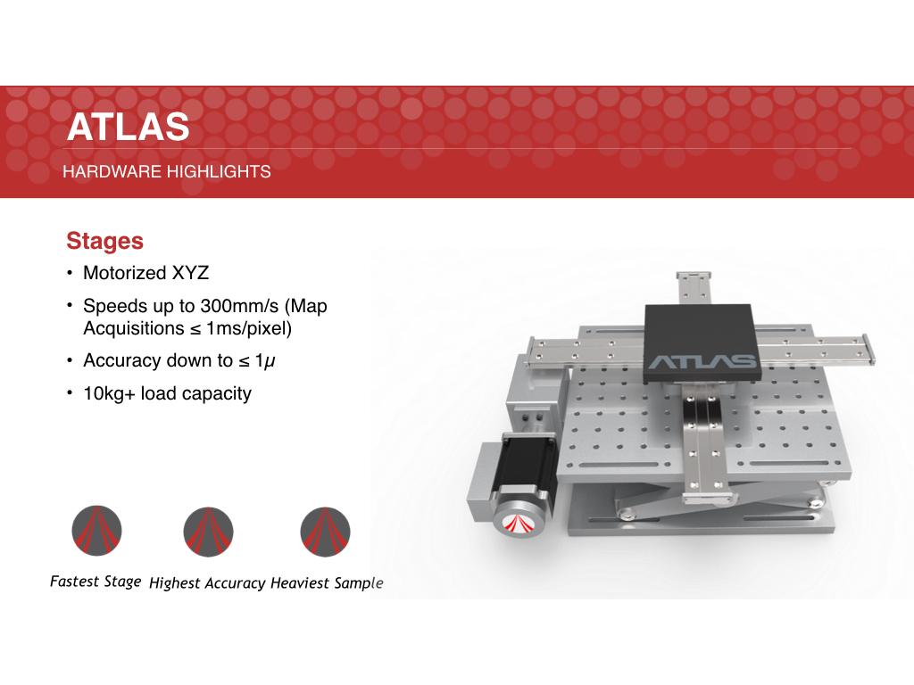ATLAS-PPT - XRF Systems.005.jpeg