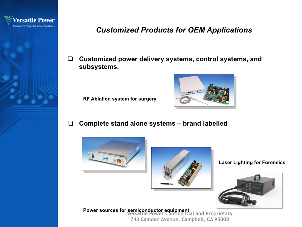 Versatile Power Presentation New Generic 06-19-15 .004.jpeg